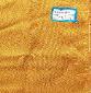 麻粘交织染色布